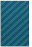 rug #521819 |  stripes rug