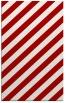 rug #522009 |  red rug