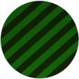 rug #522190   round rug