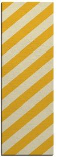 wipe rug - product 522762