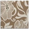 rug #524737   square beige natural rug