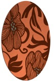 beatrice rug - product 525137