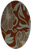 Beatrice rug - product 525140