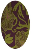 beatrice rug - product 525165