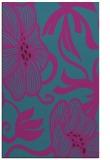 rug #525353    pink rug