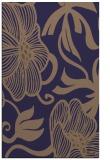 rug #525397 |  beige natural rug