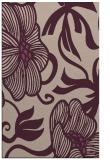 rug #525445    pink natural rug