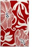 rug #525529 |  natural rug