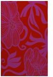 rug #525541    red natural rug
