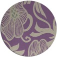 beatrice rug - product 525822