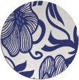 beatrice rug - product 525921