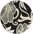 beatrice rug - product 525949