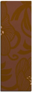 beatrice rug - product 526137