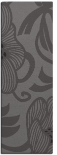 beatrice rug - product 526142