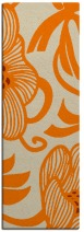 beatrice rug - product 526309