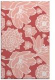 rug #529029    pink natural rug