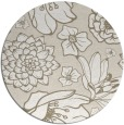 bloom rug - product 529161
