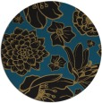 bloom rug - product 529181