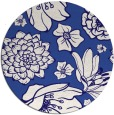 bloom - product 529267
