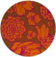 bloom - product 529428