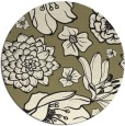 bloom rug - product 529470
