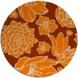 bloom rug - product 529478