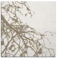 rug #529865 | square beige popular rug
