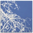 rug #529905   square blue rug
