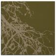 rug #529985   square brown rug