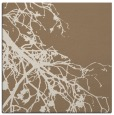 rug #530017   square beige natural rug