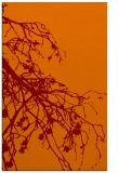 rug #530757 |  red-orange natural rug