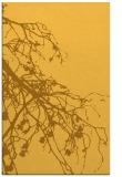 rug #530873 |  light-orange natural rug