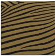 zebra rug - product 531645
