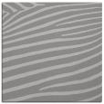 rug #531828 | square animal rug