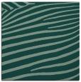 rug #531831 | square animal rug