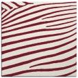 rug #531837 | square stripes rug