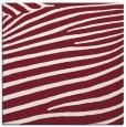rug #531838 | square animal rug