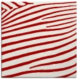 rug #531865 | square stripes rug