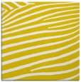 rug #531901   square white stripes rug