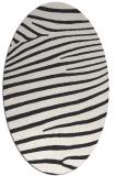 Zebra rug - product 531983