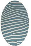 zebra rug - product 532001