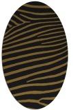 zebra rug - product 532094