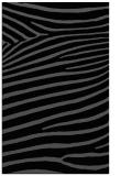 zebra rug - product 532338