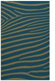 Zebra rug - product 532352
