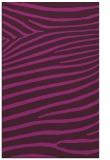 rug #532396 |  animal rug