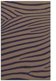 rug #532437    beige stripes rug