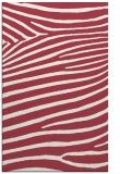 rug #532544 |  animal rug
