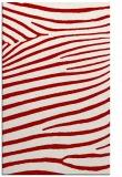 rug #532569 |  geometric rug