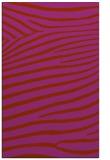 zebra - product 532583