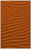 rug #532594 |  stripes rug